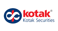 Kotak Securities Mobile App from DronaHQ