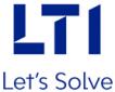 LTI adopts low code platform DronaHQ