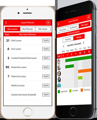 hr-leave-planner-app