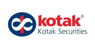 KOTAK CASE STUDY