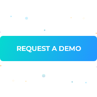 Request a dronahq demo