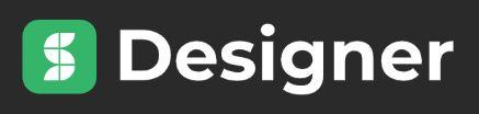dronahq-designer
