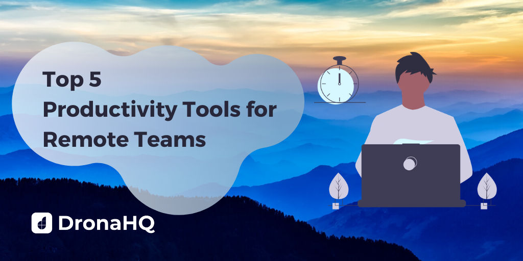 productivity tools