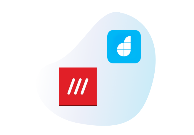 Integrate what3words with your low-code apps