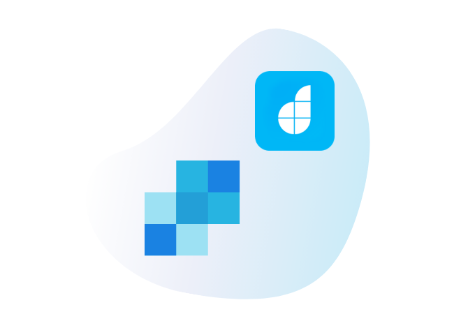 Connect SendGrid with your<br /> low-code apps