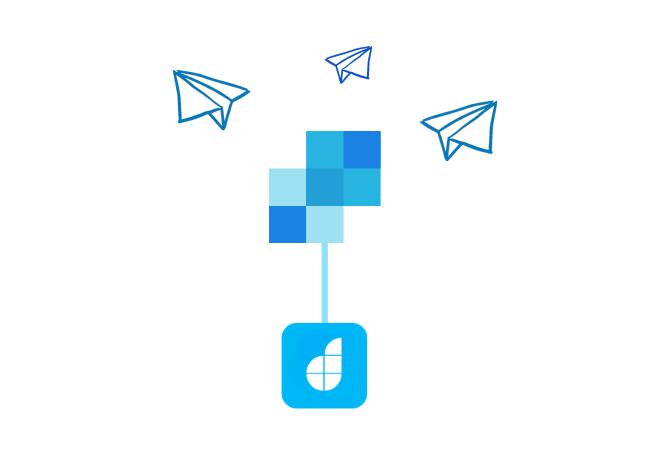 Integrate SendGrid