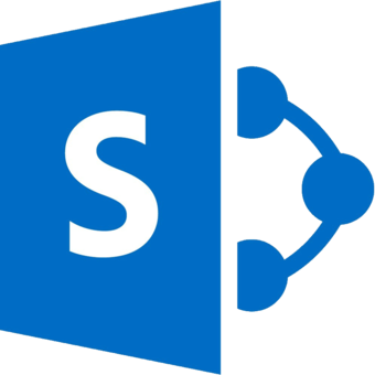 sharepoint microsoft office