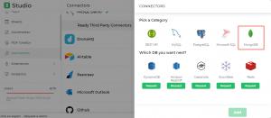DronaHQ API Integration